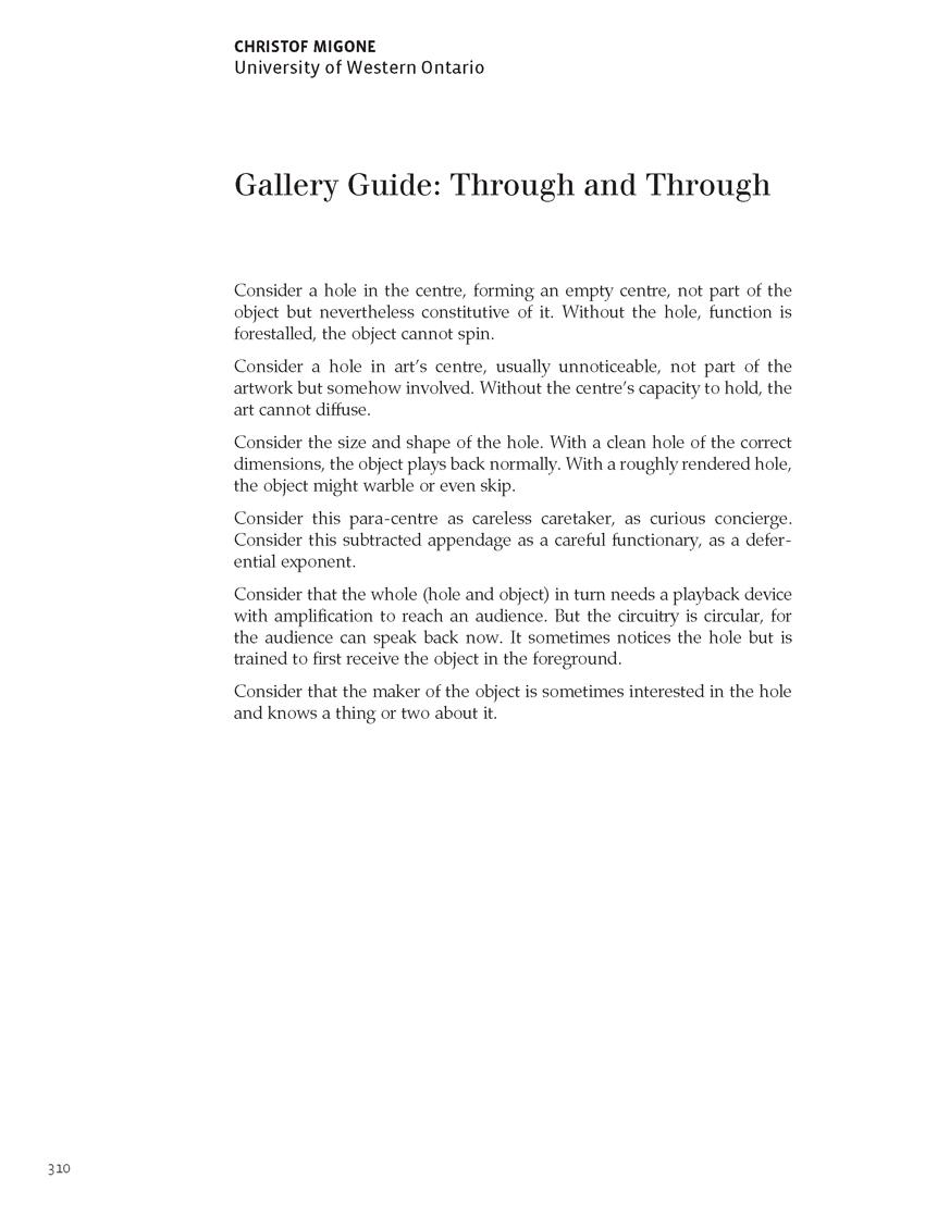 migone_galleryguide_page_2sm