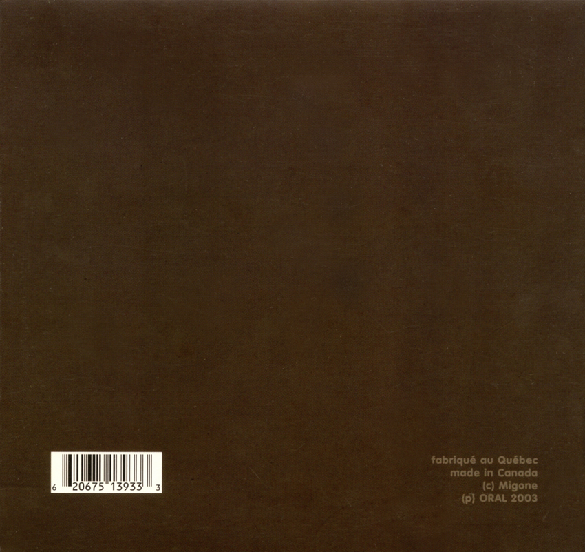 southwinds_cover_back