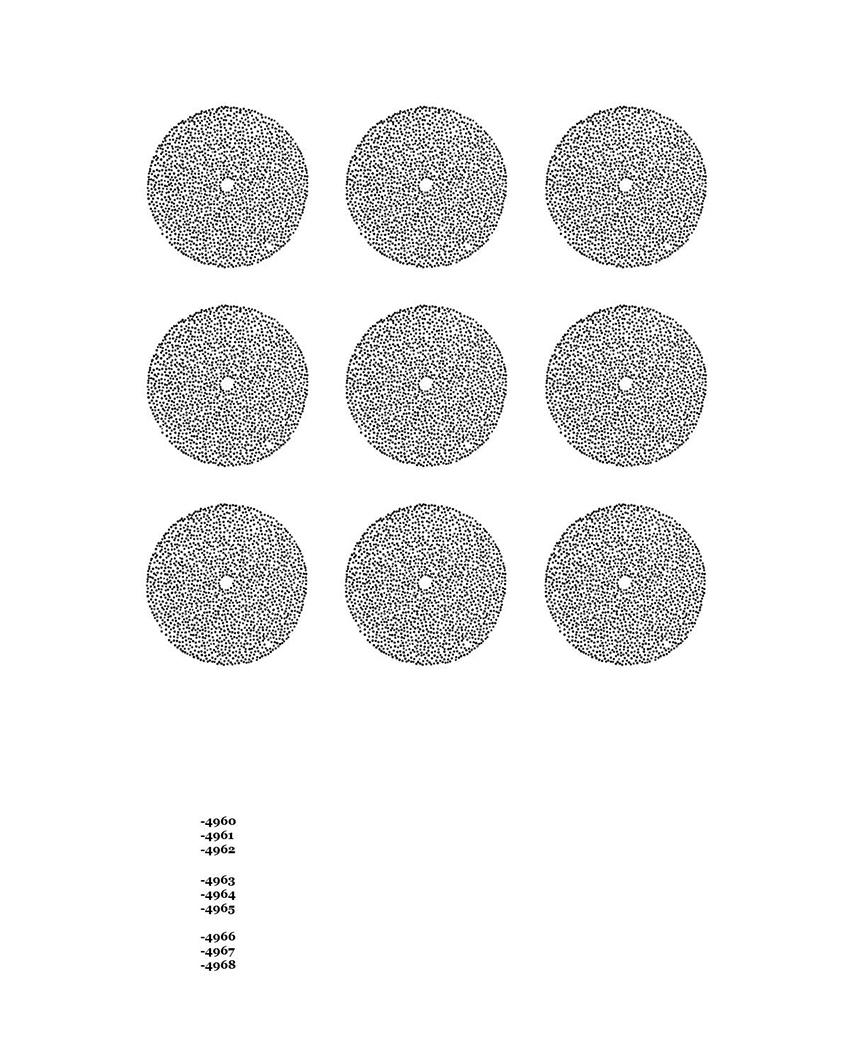 vinylreleasebook4001-5000109