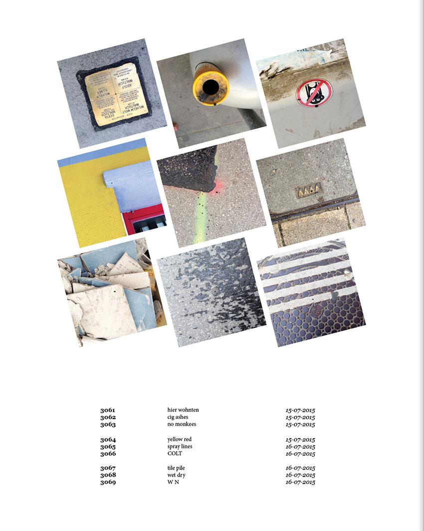 record-release-book3001_4000_10