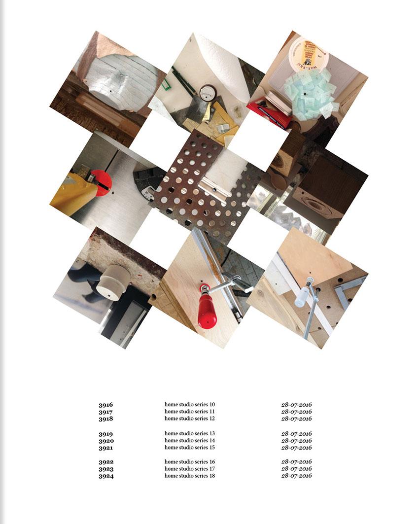 record-release-book3001_4000_105