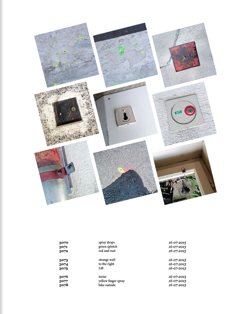 record-release-book3001_4000_11
