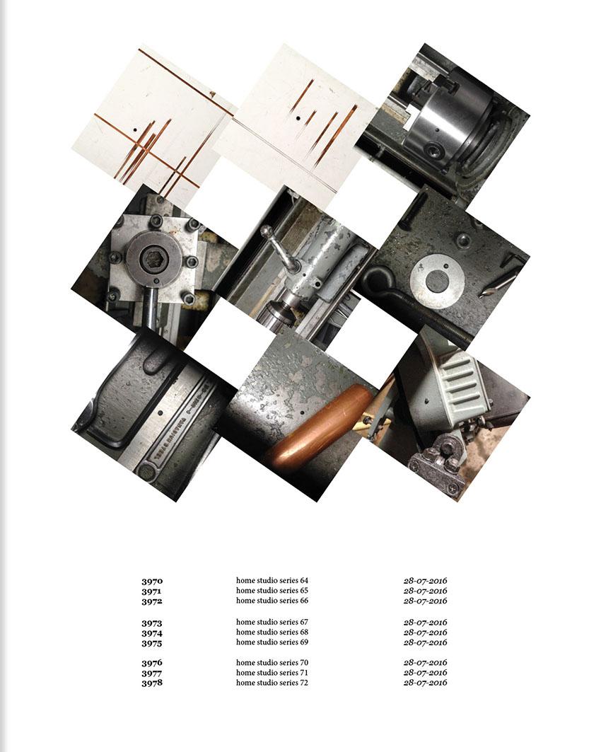 record-release-book3001_4000_111