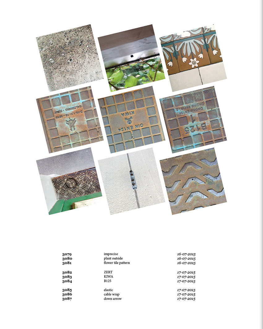 record-release-book3001_4000_12