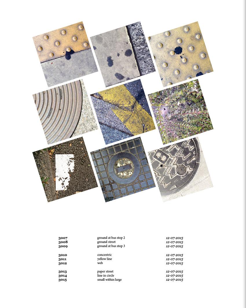 record-release-book3001_4000_4