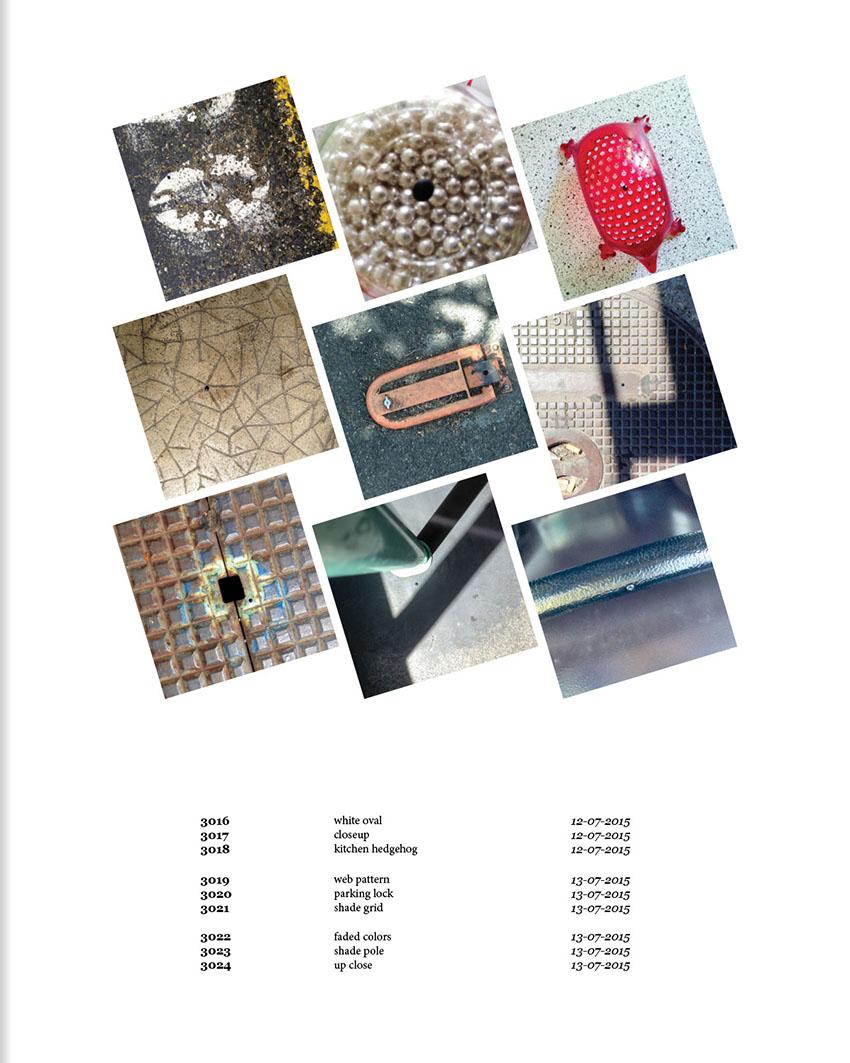 record-release-book3001_4000_5