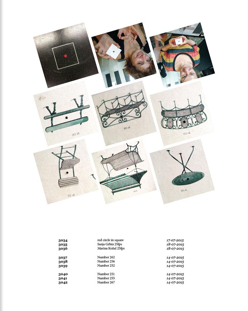 record-release-book3001_4000_7