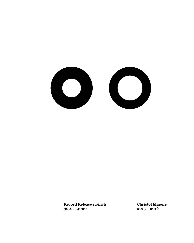 vinylreleasebook3001-4000_