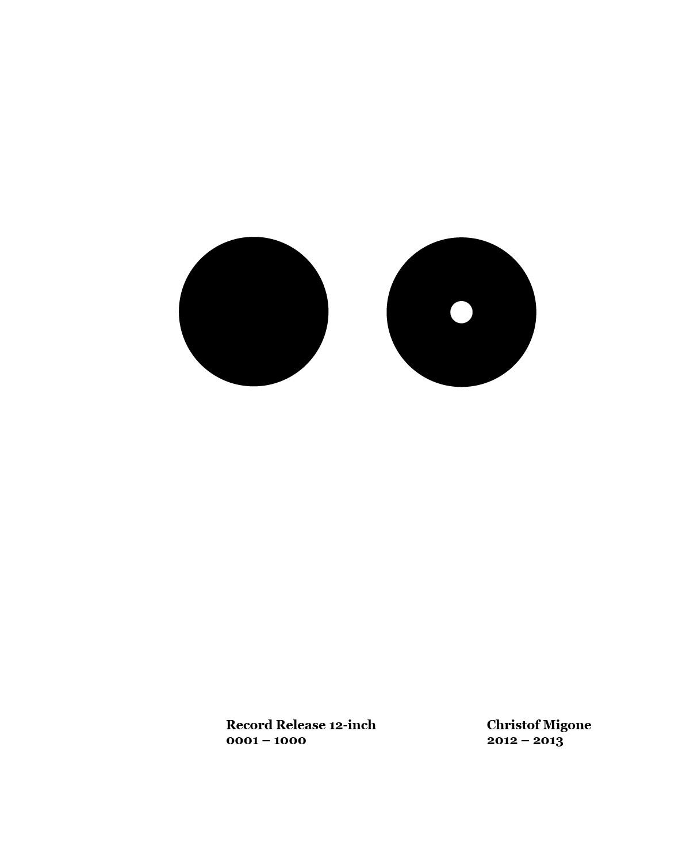 record-release-v-book0001-1000_000