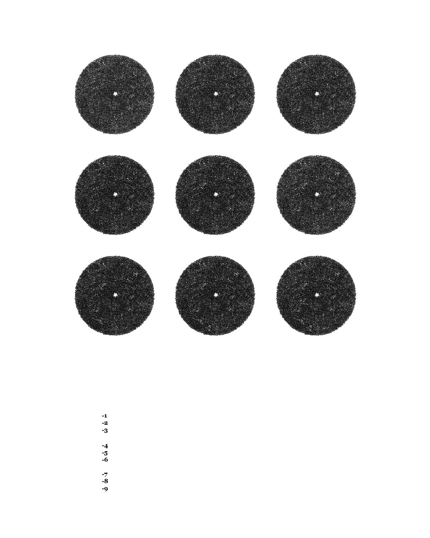 record-release-v-book0001-1000_001