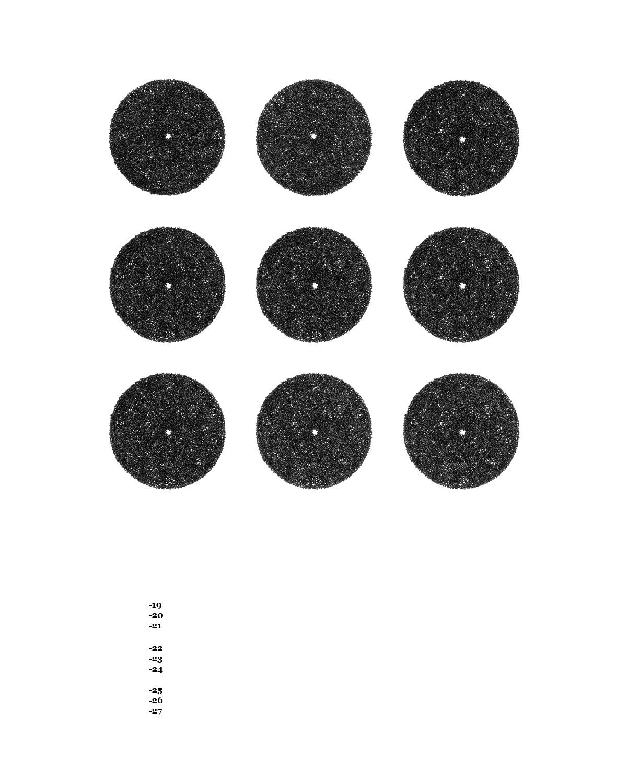 record-release-v-book0001-1000_003