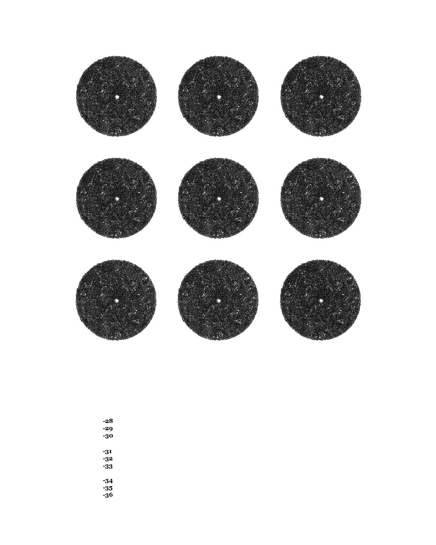 record-release-v-book0001-1000_004