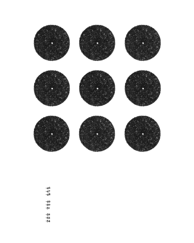 record-release-v-book0001-1000_006