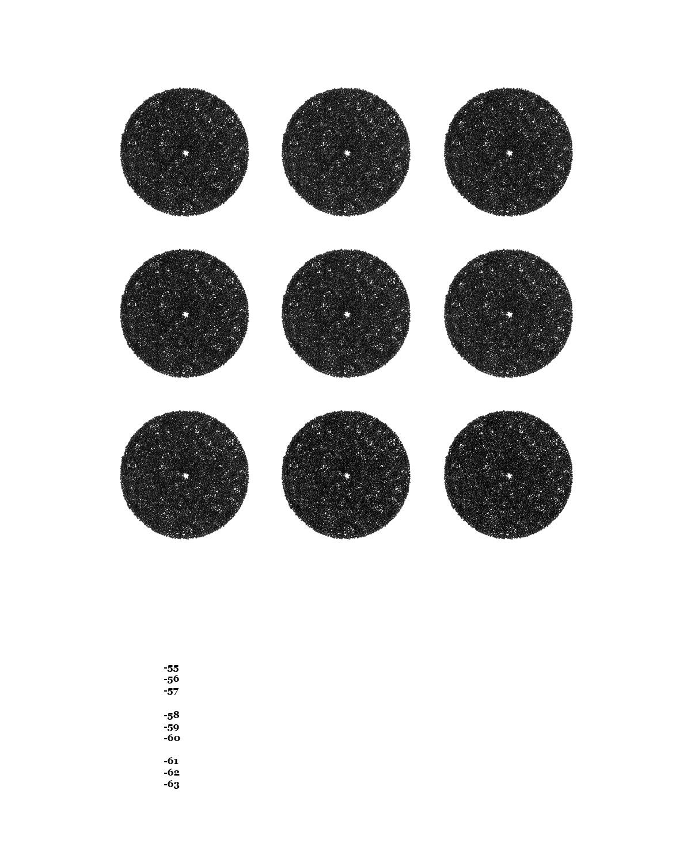record-release-v-book0001-1000_007