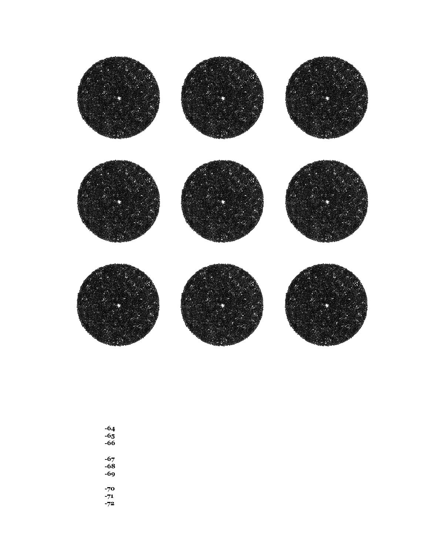 record-release-v-book0001-1000_008