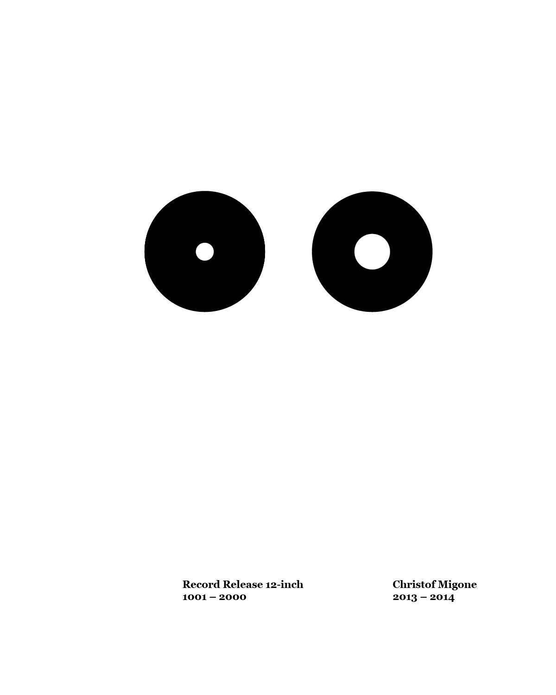 record-release-v-book1001-2000_000