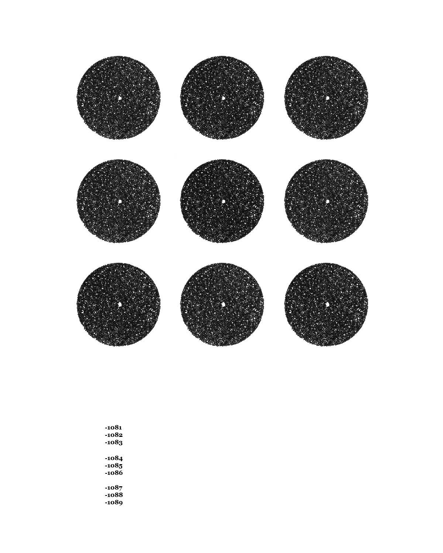 record-release-v-book1001-2000_010