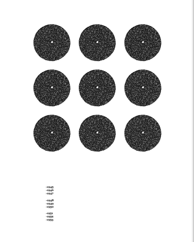 record-release-v-book1001-2000_014