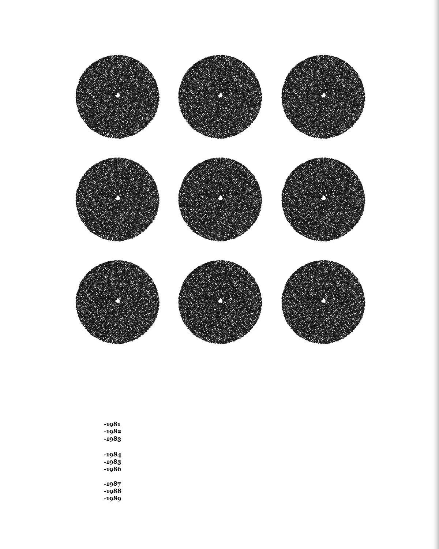 record-release-v-book1001-2000_018