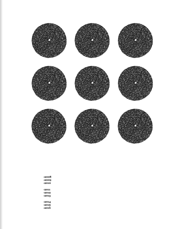 record-release-v-book2001-3000_002