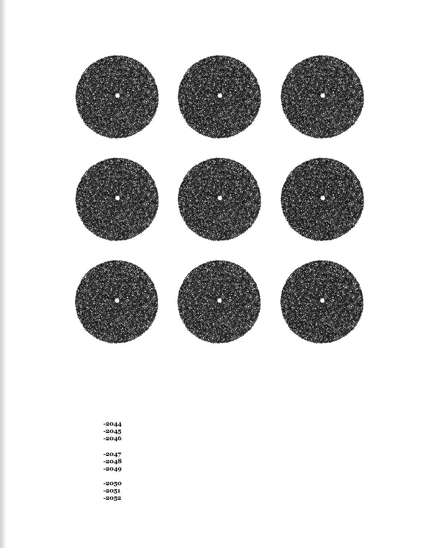 record-release-v-book2001-3000_006